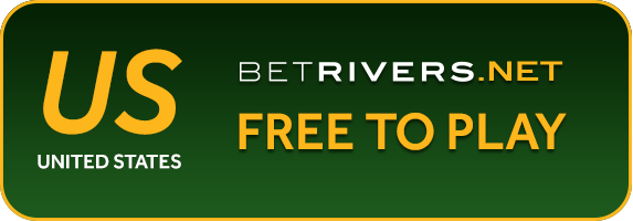 BetRivers.net Casino4Fun logo