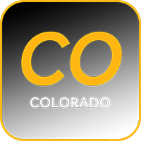 BetRivers Colorado logo
